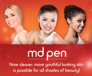 300x250-MD-Pen-Web-Banner