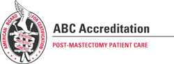 abc-accredit-med