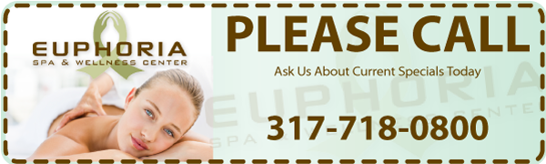 please-call-coupon